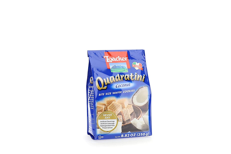 medium loacker coconut wafer cookies 882 oz 7COF1AaSA