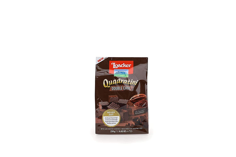 medium loacker quadratini double choc wafer cookies 882