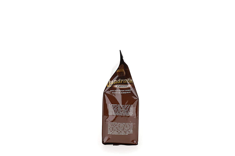 medium loacker quadratini espresso wafer cookies 776