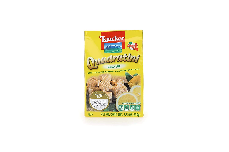 medium loacker quadratini lemon wafer cookies 882 oz 1L4 FGn1n