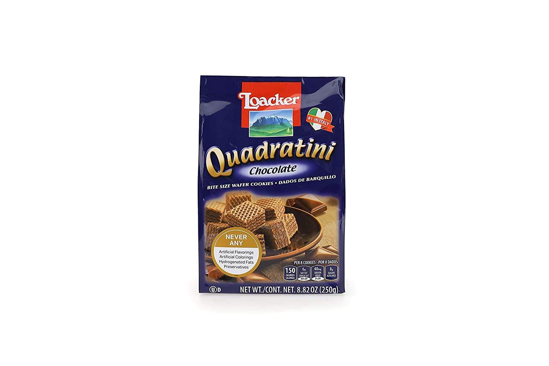 medium loacker quadratini wafer cookies 882