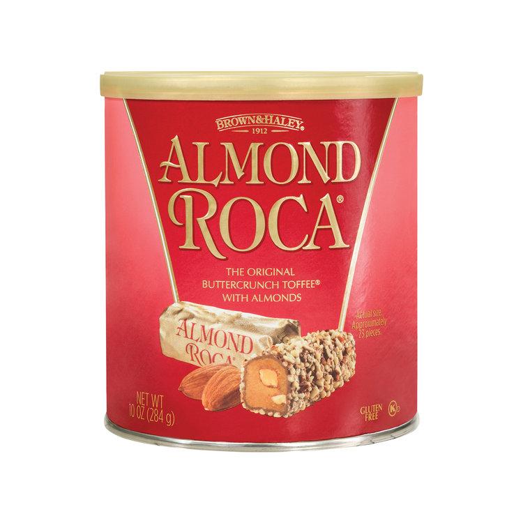 medium brown haley almond roca mocha 10 oz Muir WMd