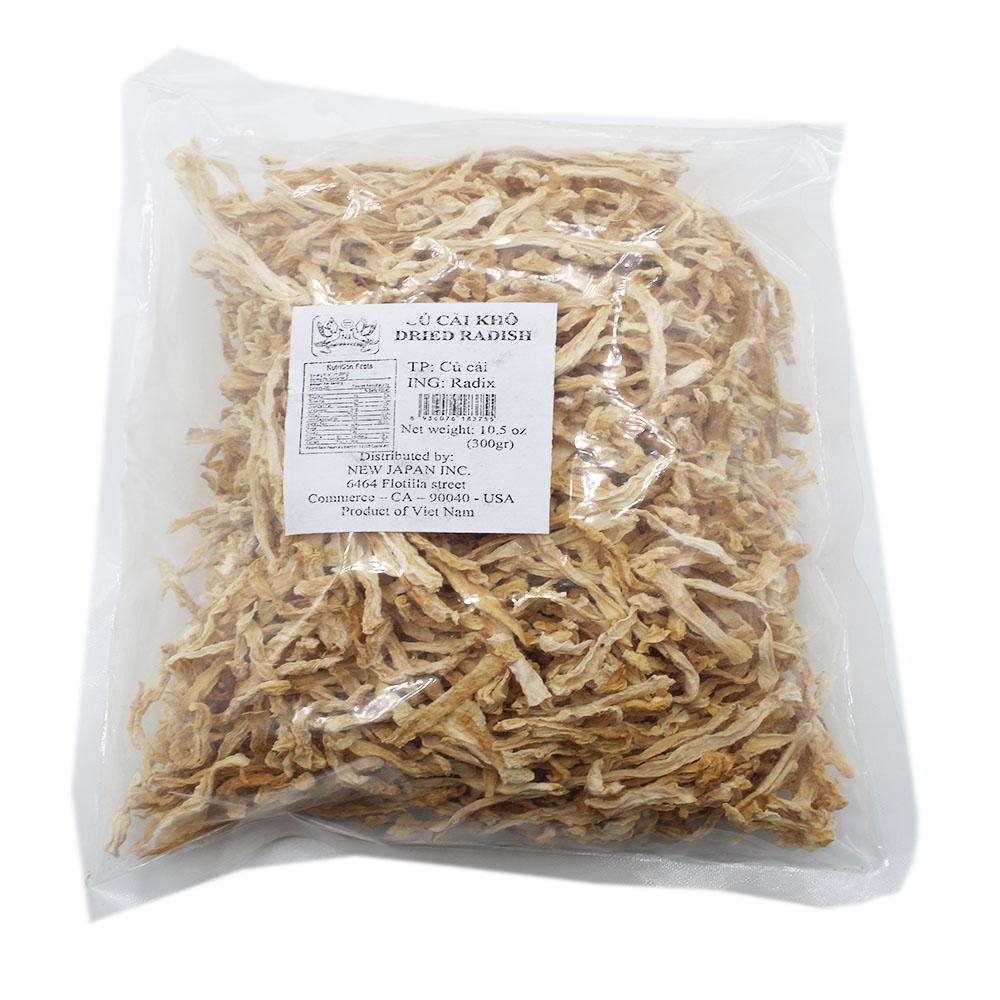 medium double dove dried radish cu cai kho 105 oz tMpJXbuR3