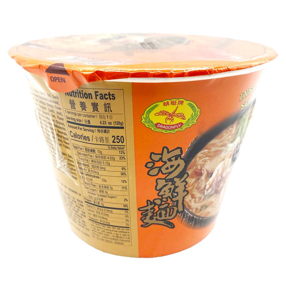 medium dragonfly instant noodle seafood flavor 423 oz 1iQI4T1XT