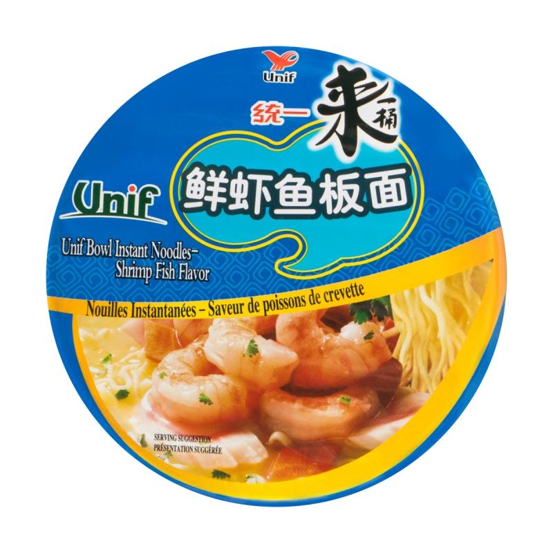 medium unif instant noodles shrimp fish flavor 108 g X12ltL8Ta