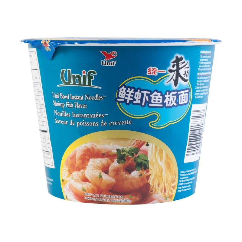 medium unif instant noodles shrimp fish flavor 108 g m UiEKHzib