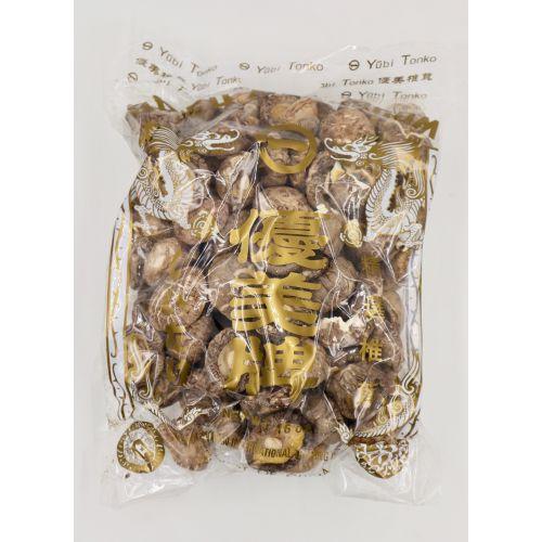 medium yubi tonko dried mushroom 16 oz ey6rn4BtY