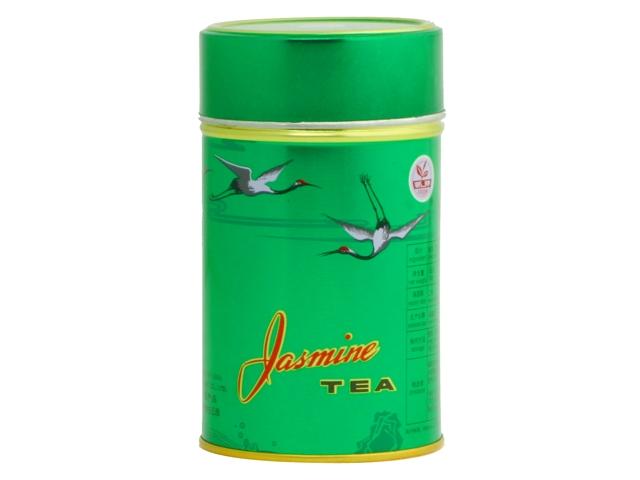 SPROUTING Jasmine Tea 5.29 OZ