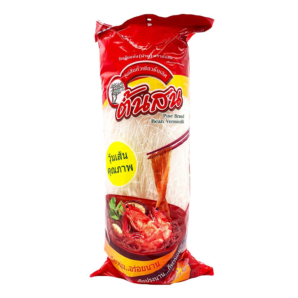 PINE Bean Vermicelli 500 G