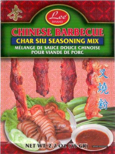 Lee Chinese Char Xiu Pwdr 2.7 Oz