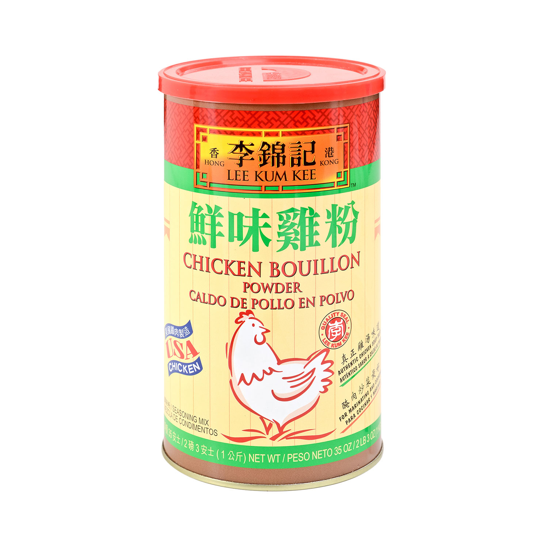 Leekumkee Chicken Powder 35 Oz