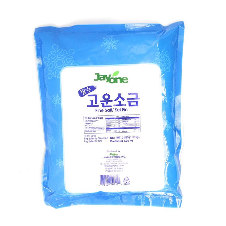 medium jayone fine salt sel fin 3 lb 7sREMGeCGm