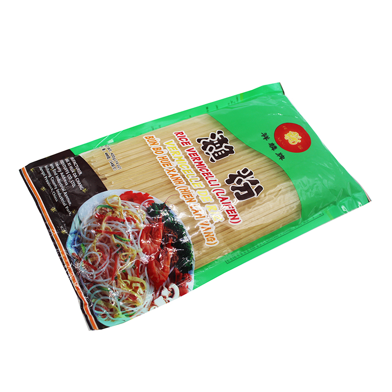 medium lan vang rice vermicelli laifen bun bo hue xanh 14 oz NEBhmS NUn