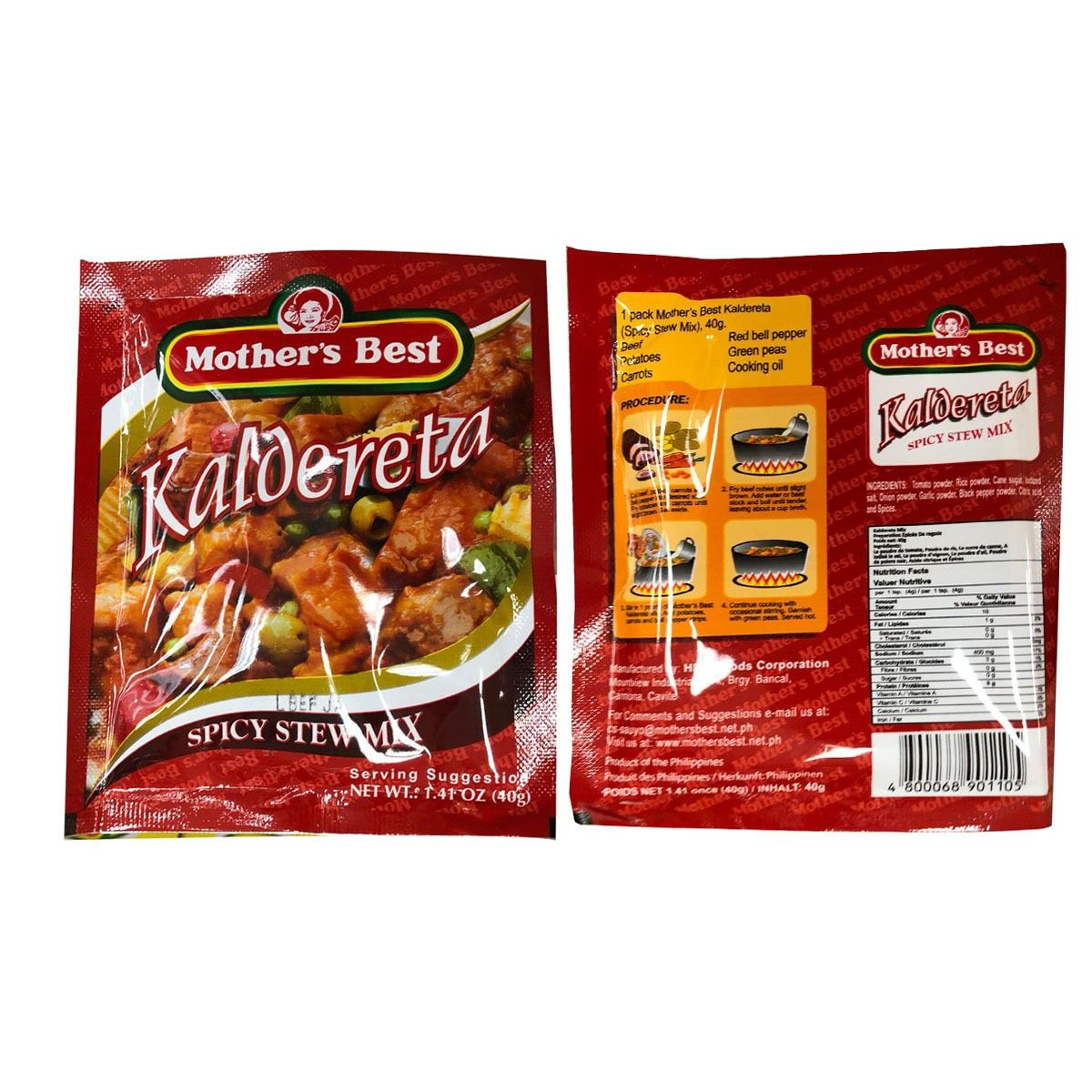 medium mothers best kaldreta spicy stew mix 141 oz OYGwRmnGsE