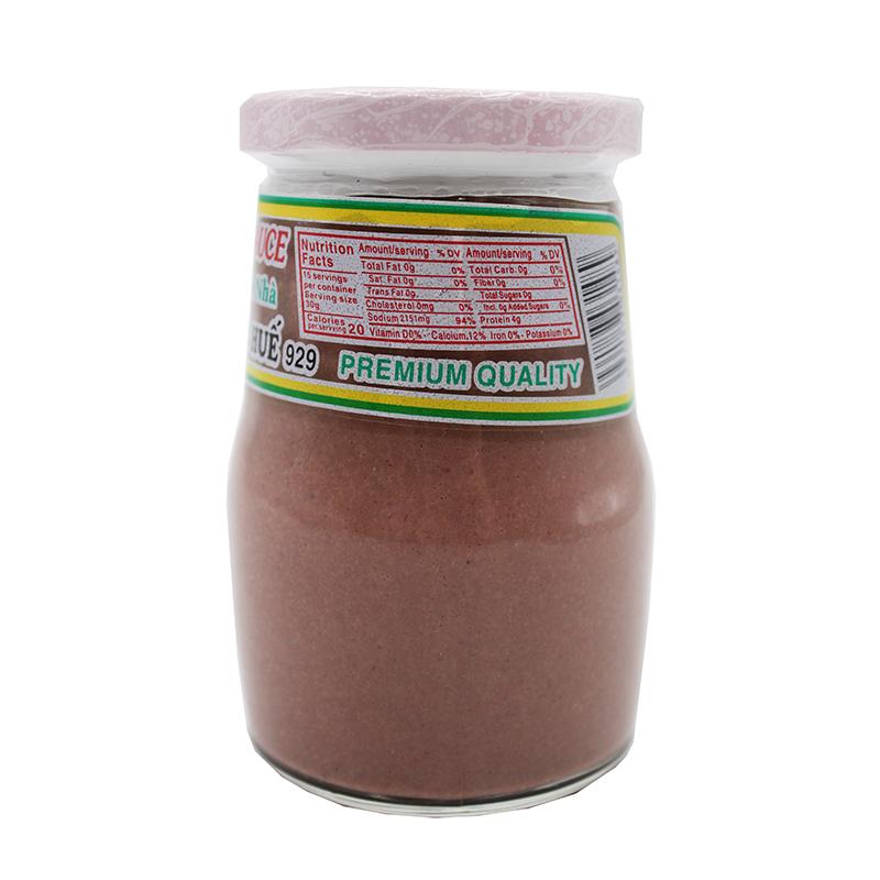 medium co gai vn shrimp sauce%20mam ruoc hue 929 16 oz QzEoAkVzqP