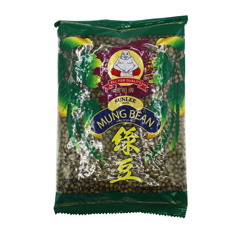 medium sunlee whole mung bean 14 oz uaUKvl2Nb