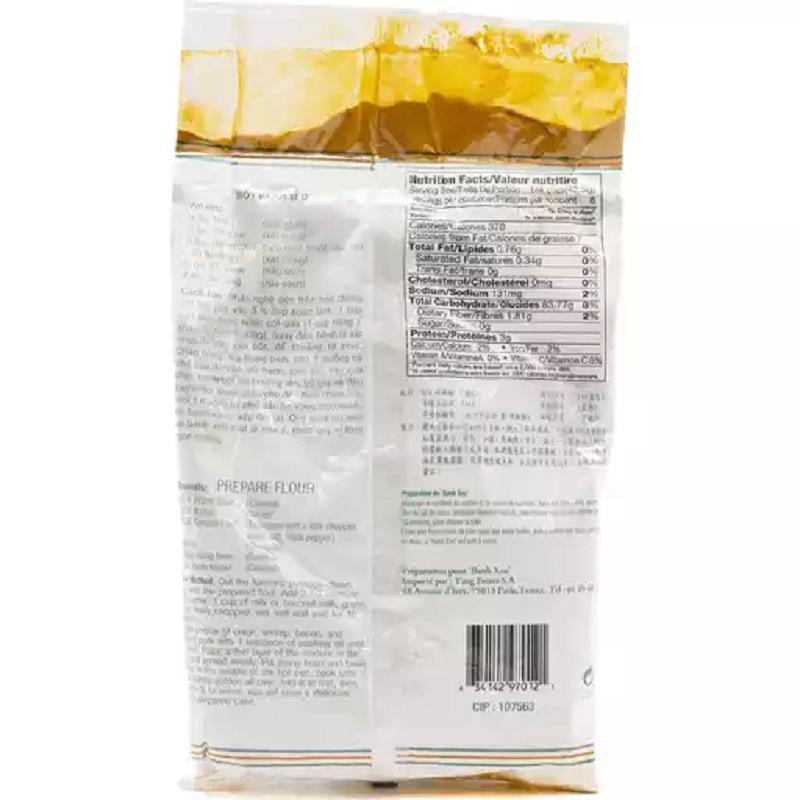 medium tl bon con voi prepared flour bot banh xeo 12 oz 9o8JDEEWD0