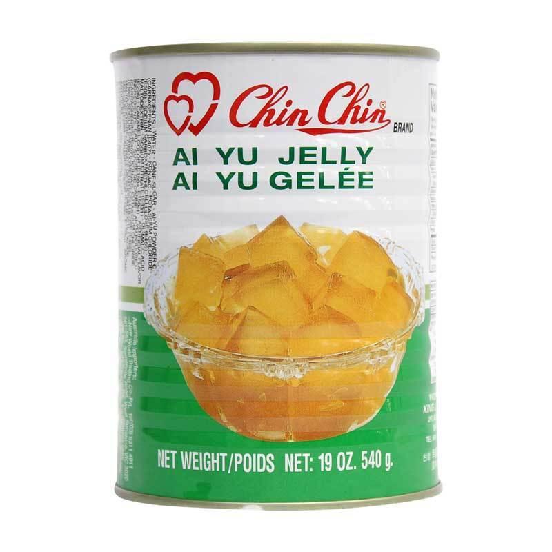 medium chin chin ai yu jelly 19 oz FmCL9Kfmm