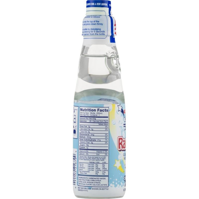medium kimura ramune carbonated soft drink original flavor 676 oz Au1SFVpUeM