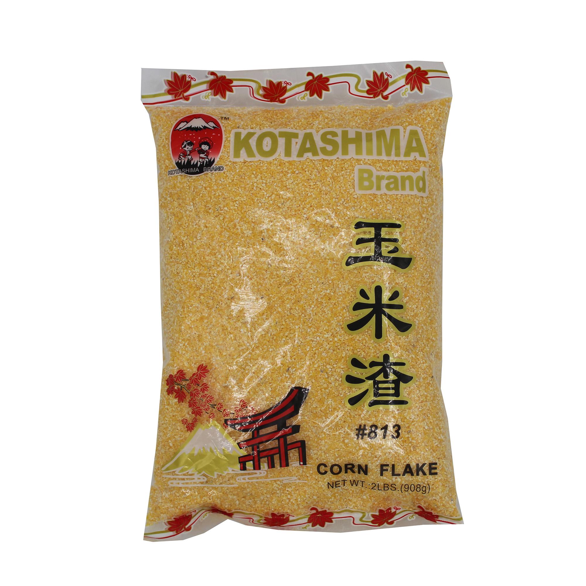 medium kotashima corn flakes 2 lbs OjNBMQ1Ch