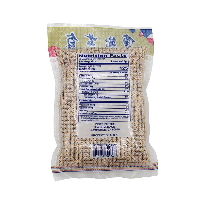 medium ks soy beans dau nanh 12 oz XsHY34Z6k