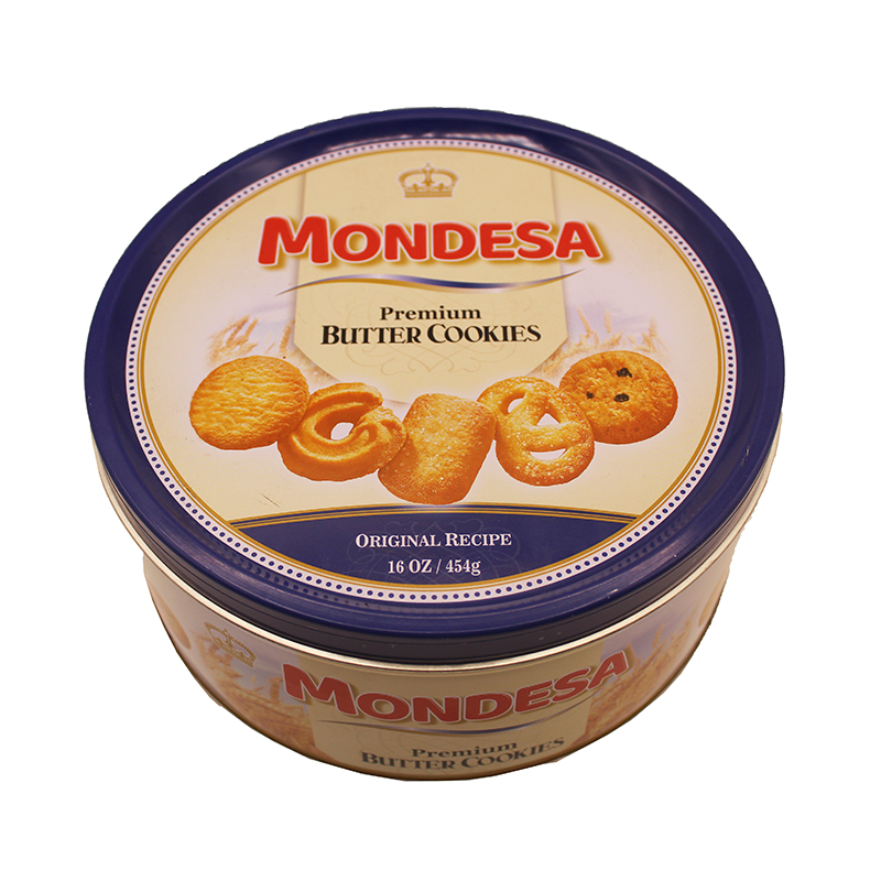 medium mondesa premium butter cookies 16 oz yAHdZgG0G0