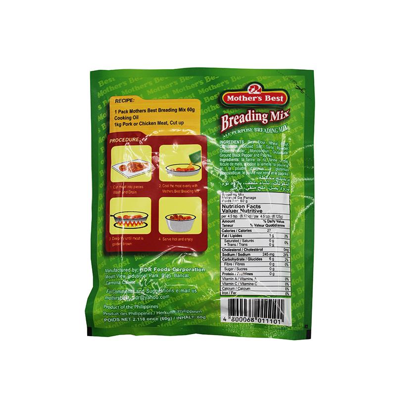 medium mothers best breading mix 2118 oz rjG0tv o
