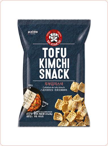 medium mrkimchi tofu kimchi snack 212 oz QSJ8 yra1