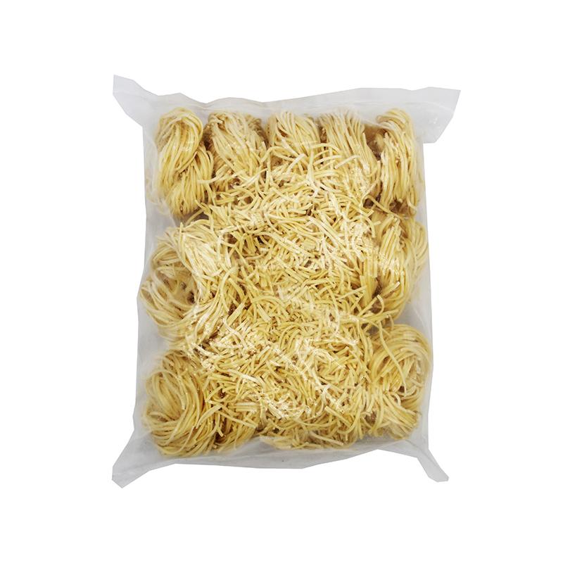 medium rockman dried noodle mi trung 14 oz RYOBDNEnE