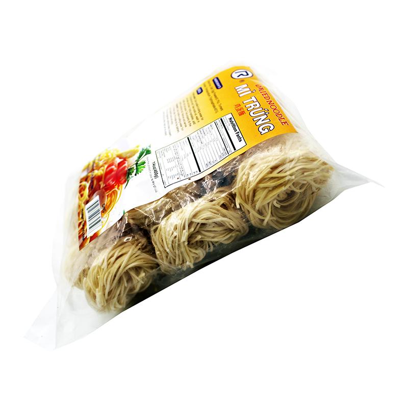 medium rockman dried noodle mi trung 14