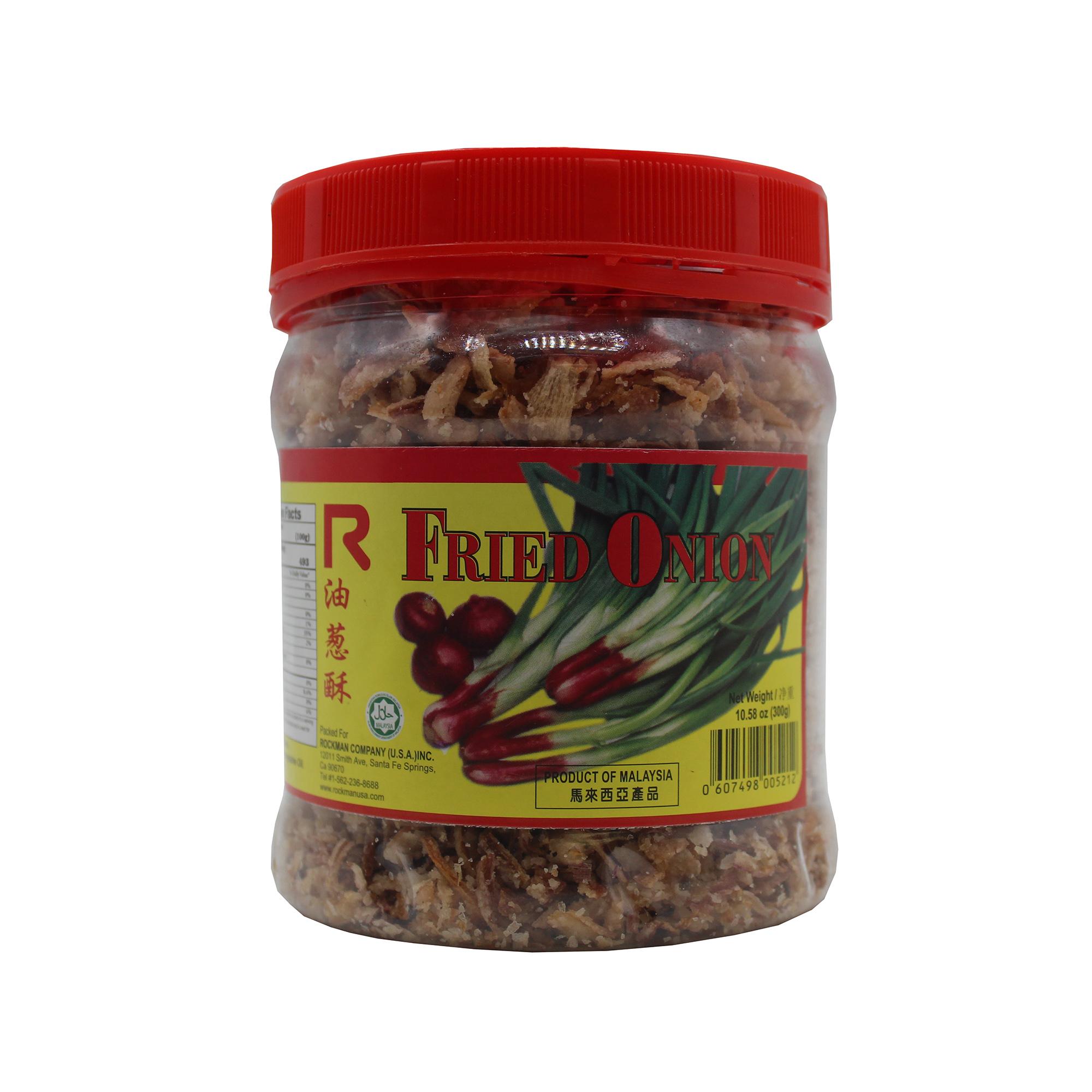 medium rockman fried onion 105 oz pyUe5w0vt