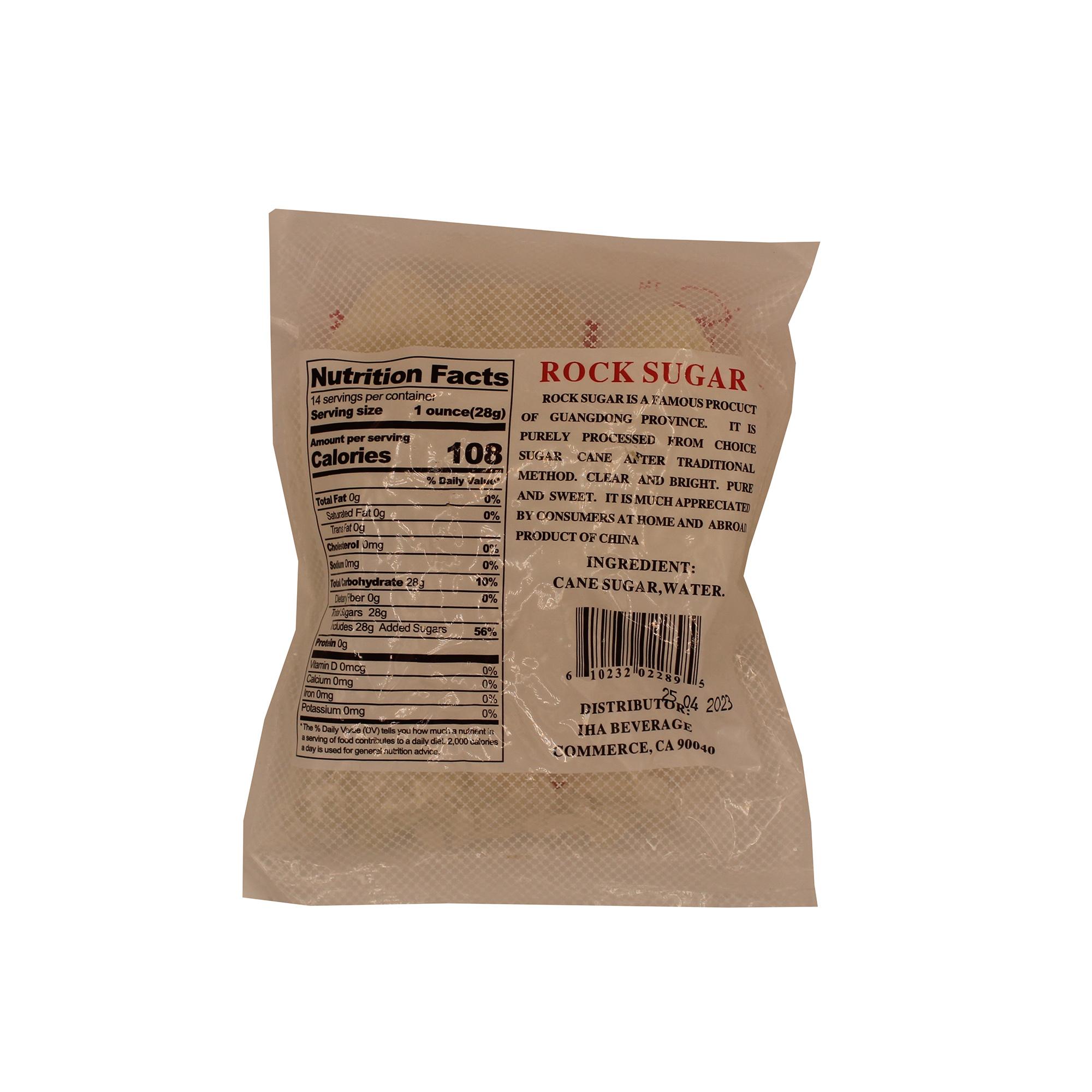 medium super rock sugar14