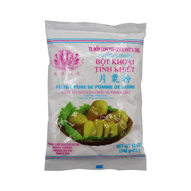 medium tl bon con voi potato starch bot khoai tinh khiet 12 oz YCUZyL3om