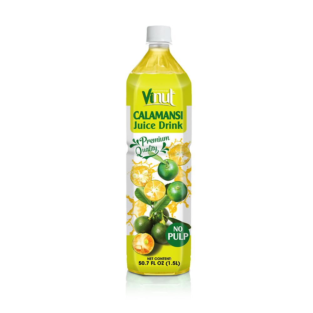 medium vinut calamansi juice drink no pulp 507 fl oz 3EYPSeIGX