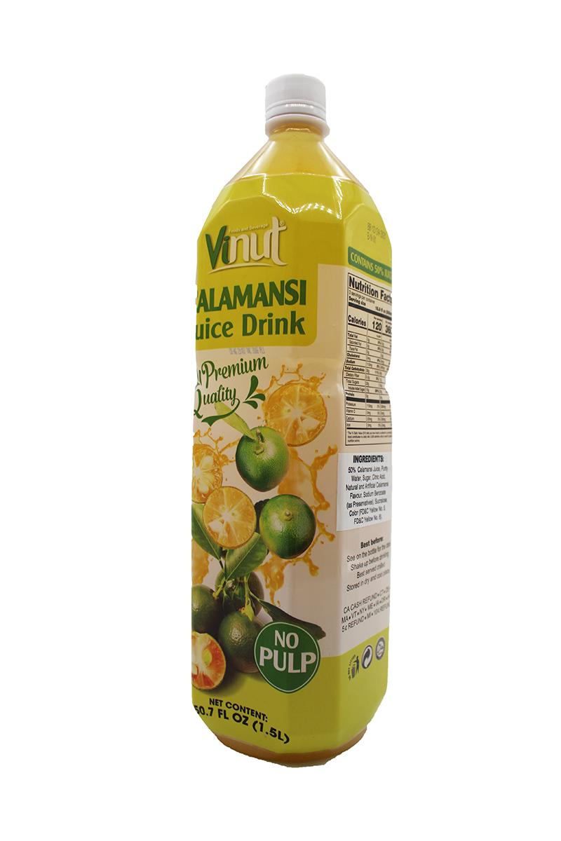 medium vinut calamansi juice drink no pulp 507 fl oz 7 r636c1Bd