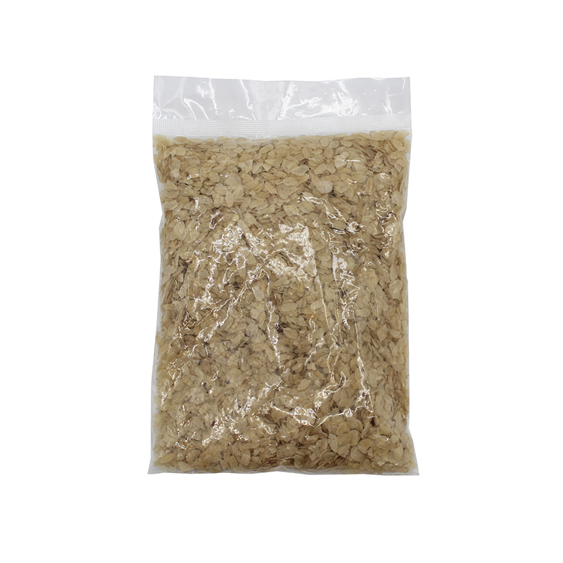 medium co gai viet nam cereal flakes com dep 10 oz 9jZd1mIsPW