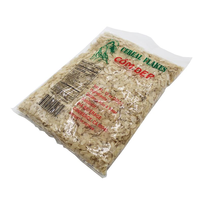 medium co gai viet nam cereal flakes com dep 10 oz T7BRUwo5Gv
