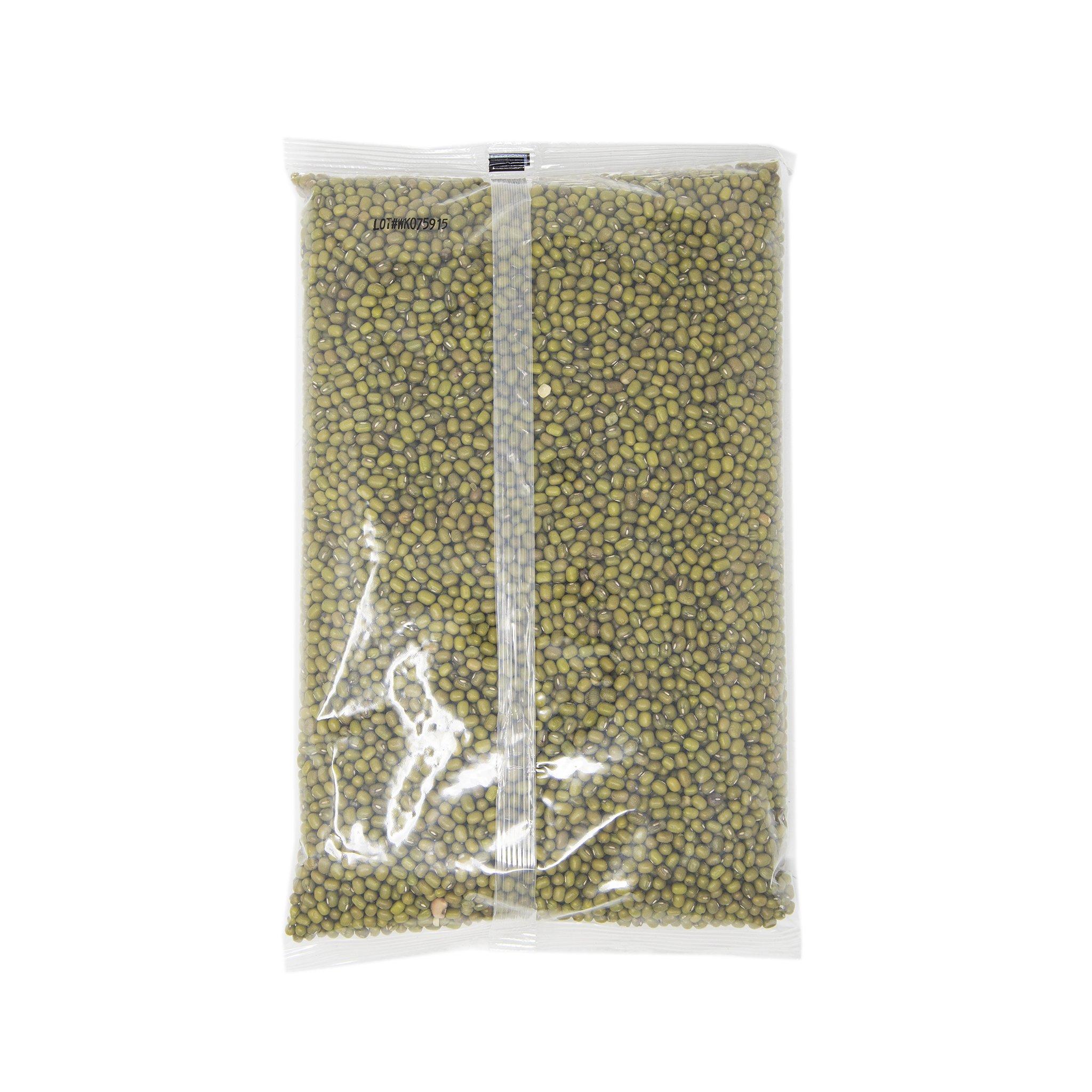 medium grand earth barn mung bean 2 lbs r0eAicV1Z