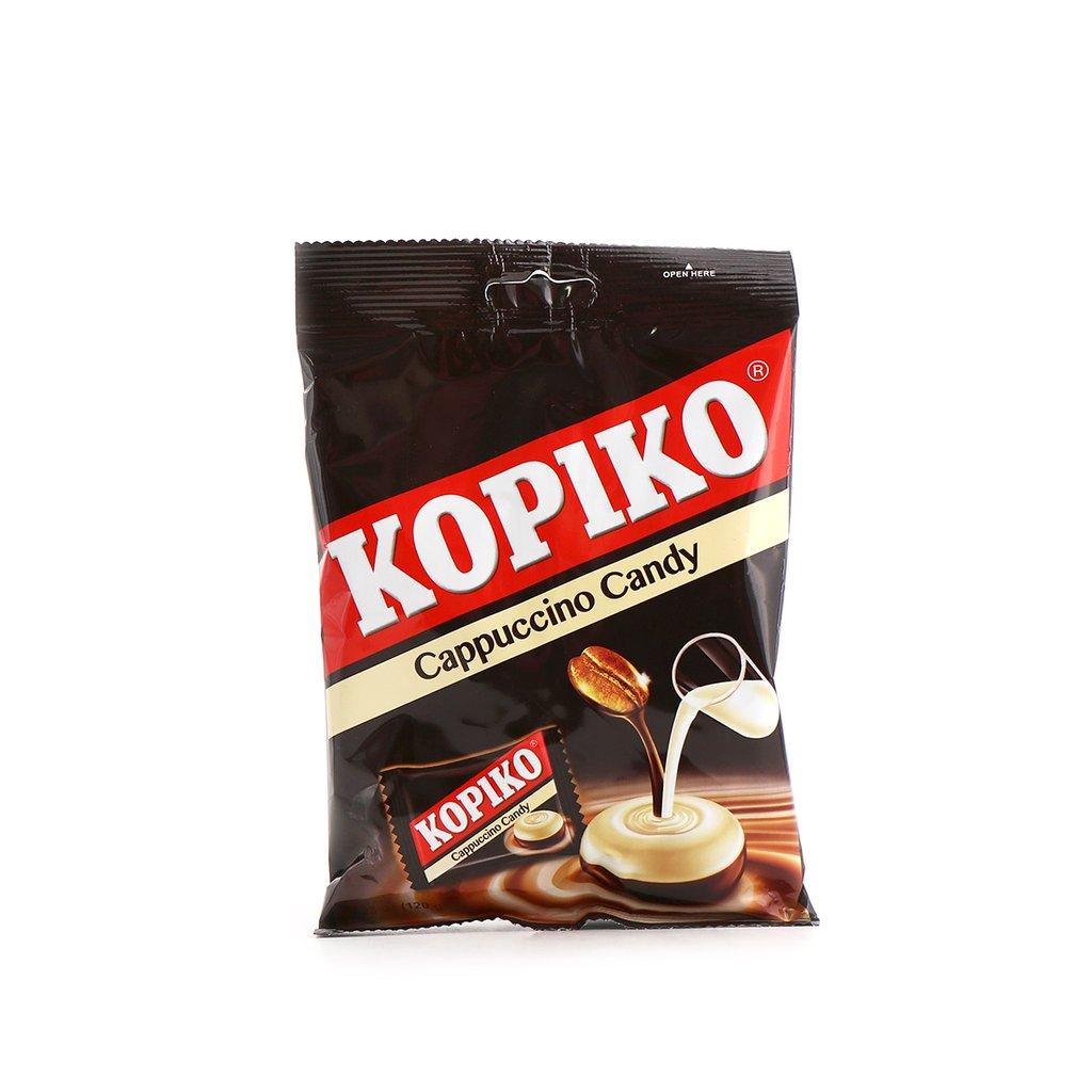 medium kopiko cappucino candy 423 oz DFIghMP P