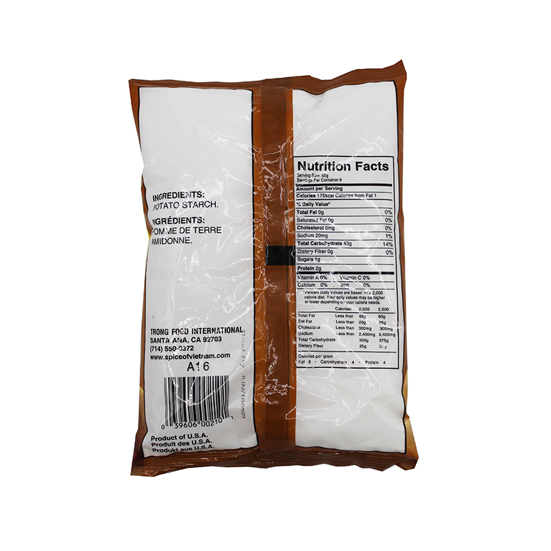medium trong food international pyramide potato starch 12 oz kiftfEFnay