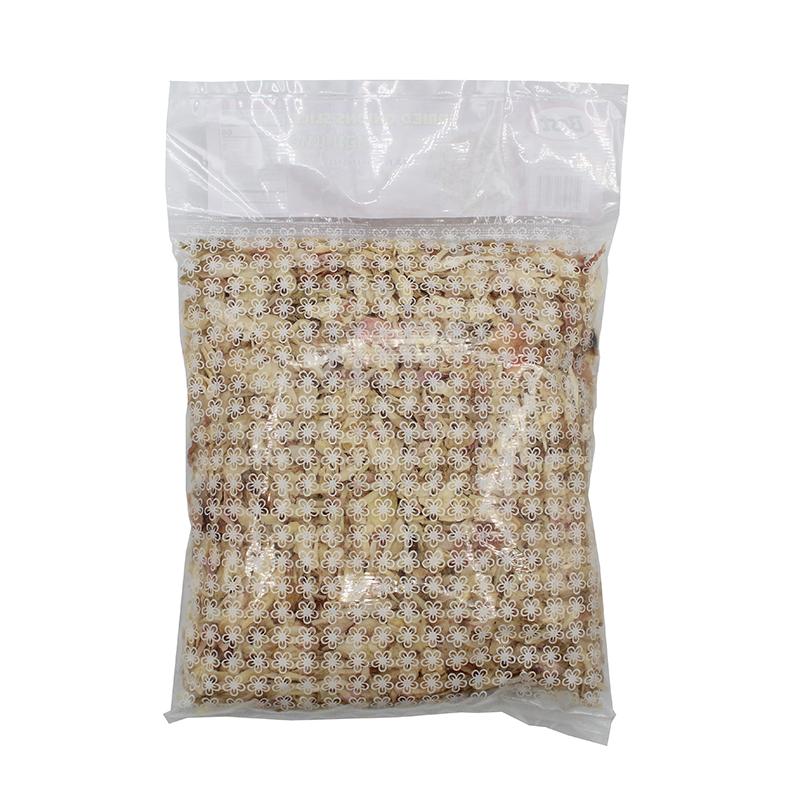 medium best dried onions slice 12
