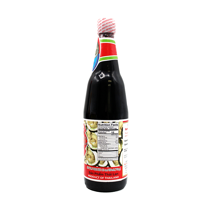 medium chef oyster sauce dau hao thuong hang 630 ml uOyGE0gDS