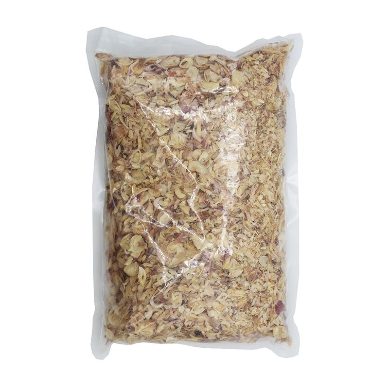 medium first world dried onion bag 14 oz 9Yly tVmAv