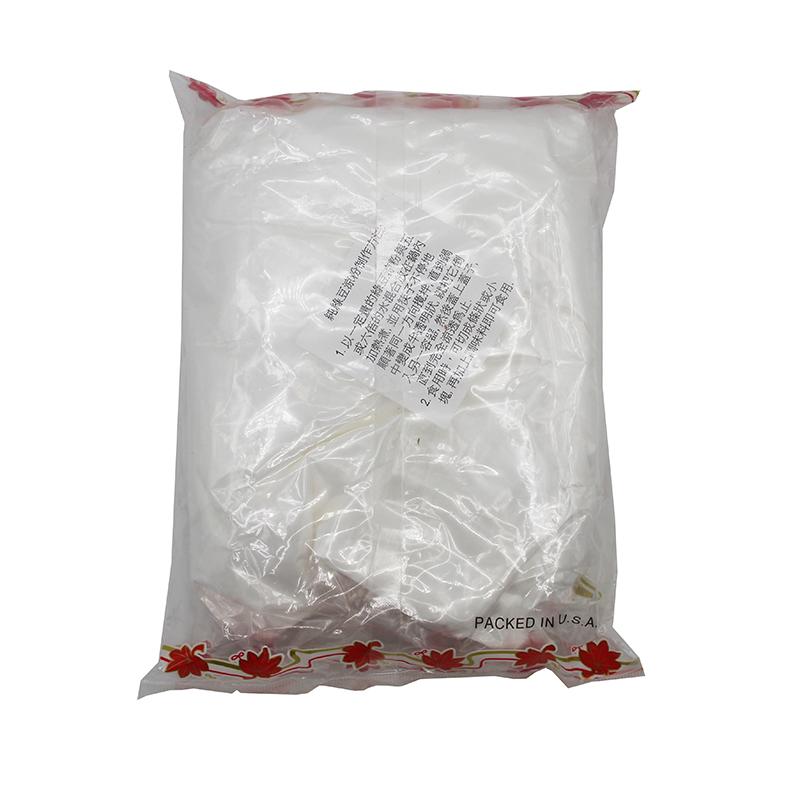 medium kotashima mung bean powder bot dau xanh 14 oz 1fUuZoqmCA