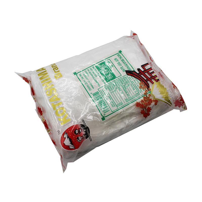Kotashima Mung Bean Powder Bot Dau Xanh 14 Oz