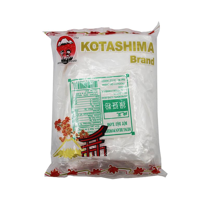 medium kotashima mung bean powder bot dau xanh 14 oz C2w5rXEth