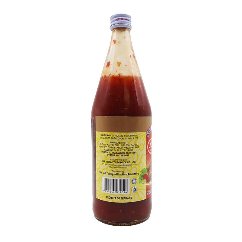 medium lee sweet chilli sauce nuoc cham ga 295