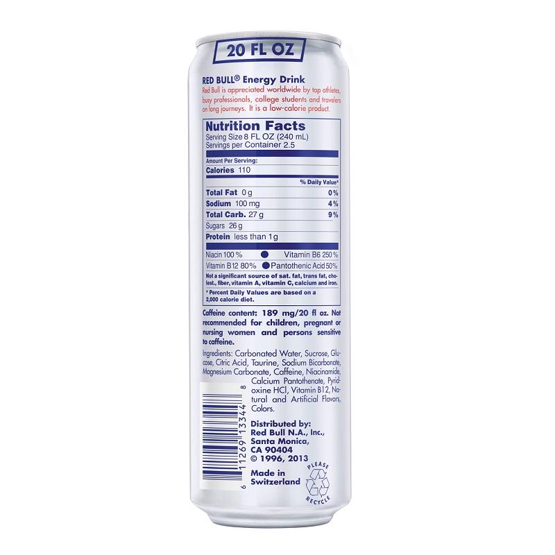 medium red bulll energy drink 20 oz p1kItZB1Nd