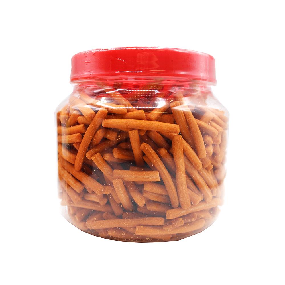 medium vfood tasty food sticky ori flv 14 oz SOZhI6ZlBt