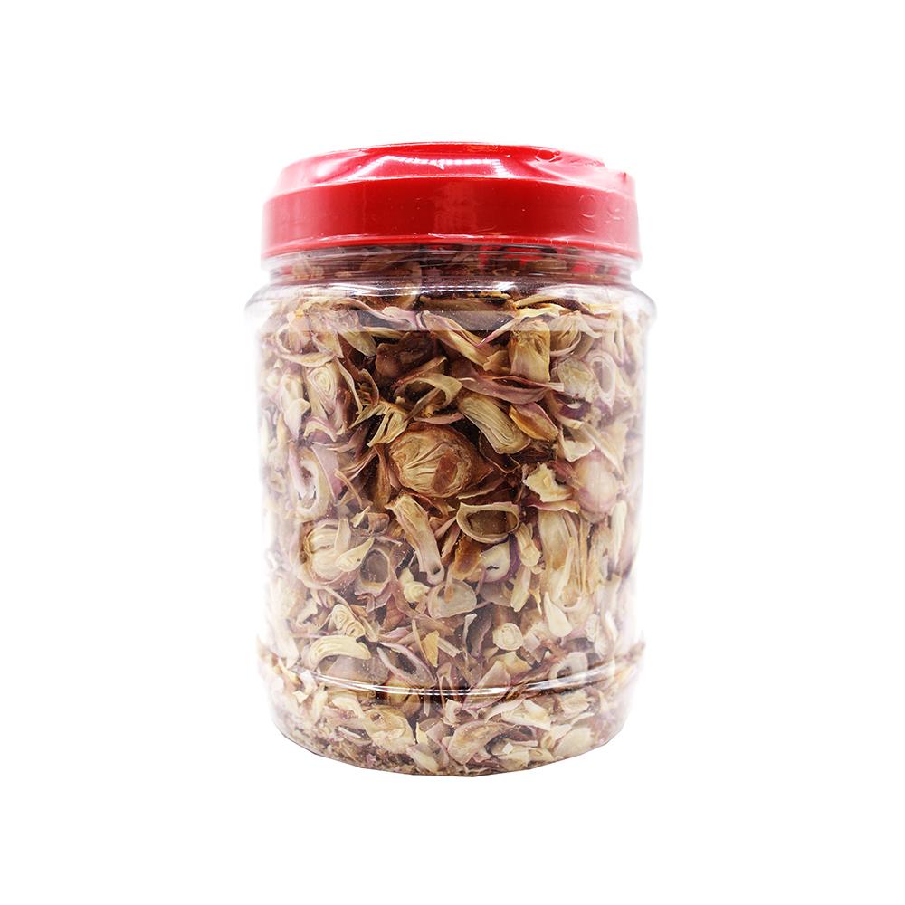 medium first world dried onion 12oz OGZqSBCSjB